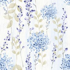 Find Fresh Spring Flowers Seamless Pattern Background stock images in HD and millions of other royalty-free stock photos, illustrations and vectors in the Shutterstock collection.