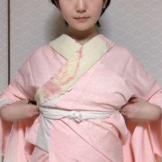 Yukata, Kimono, Asian, Costumes, Style, Swag, Dress Up Clothes, Fancy Dress, Kimonos