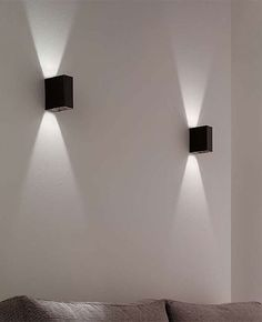 Sunrise Wall Sconce By Morosini #modern #Lighting #wallsconces