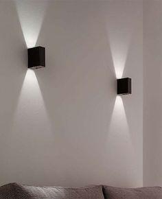 Sunrise Wall Sconce By Morosini #modern #Lighting #wallsconces