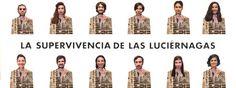 """#LUCIERNAGAS #TEATRESISTEMIC #TARREGA #CROWDFUNDING - LAminimAL presenta l'espectacle """"LA SUPERVIVENCIA DE LAS LUCIÉRNAGAS"""", que forma part del programa de Suport a la Creació a la modalitat de Laboratori de Creació de la Fira Tàrrega 2014. sala beckett atrium tantarantana festival grec +INFO http://www.laminimalteatre.cat  crowdfunding verkami  http://www.verkami.com/projects/9068-la-supervivencia-de-las-luciernagas"""