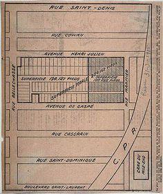 Image : HM_ARC_000763 Grid, Floor Plans, Diagram, Image, Tray, City, Floor Plan Drawing, House Floor Plans