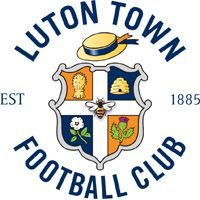 English League One, Luton – Doncaster, Saturday, am ET / Watch and bet Luton Town – Doncaster Rovers live Sign in or Register (it's free) to watch and bet Live S… Football Team Logos, Soccer Logo, Sport Football, Soccer Teams, Epl Football, Arsenal Football, English Football Teams, British Football, Luton Town Fc