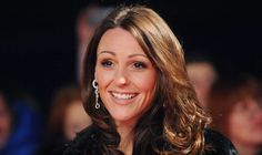 In recent years, actor Suranne Jones has transitioned from a beloved Coronation Street star into one of the most recognisable faces in TV drama. Jones' previous acting gigs include the gripping Doctor Foster, and you can once again find the… Doctor Foster Season 2, Sally Lindsay, Morning Tv Shows, Dr Foster, Suranne Jones, Gentleman Jack, Tv Awards, Coronation Street, Short Film