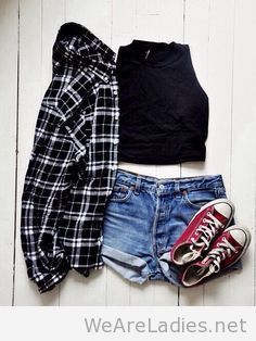 cool Spring summer 2015 outfits by http://www.danafashiontrends.top/preteen-fashion/spring-summer-2015-outfits/