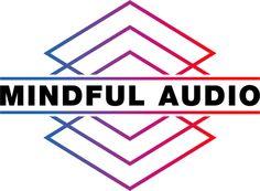A warm welcome to our new #freelancer member, #GeorgeVlad - #MindfulAudio - #SoundRecordist #Post #Composer :) http://wildlife-film.com/-/GeorgeVlad