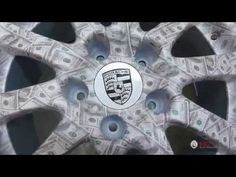 HG Arts | Water Transfer Printing - Hydrographics | (HGA-D300S) - YouTube