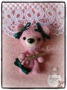 Scissor rose helper