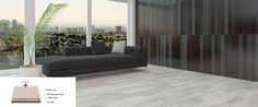Grey hardwood floors - How to combine gray color in modern interiors? Staining Wood Floors, Grey Hardwood Floors, Grey Flooring, Living Room Grey, Living Room Sets, Diy Vinyl, Contemporary Kitchen Interior, White Dining Chairs, Grey Exterior