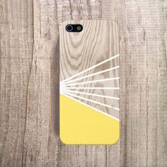 ***DUE TO POPULAR DEMAND of CSERA cases, all iPhone cases and Samsung Cases will leave Istanbul, Turkey, 2 WEEKS from the purchase date - thank you... reviews say shipping time is 8 weeks