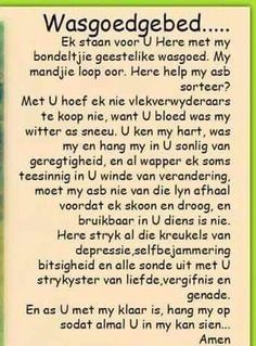 Prayer Verses, Bible Prayers, Bible Verses Quotes, Prayer Box, I Love You God, Afrikaanse Quotes, Spiritual Disciplines, Quotes About Motherhood, Special Words