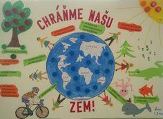 Earth Day Activities, School Bulletin Boards, Music Instruments, Teacher, Education, Crafts, Decorations, Google, Professor