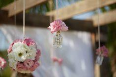 casamento-rustico-karen-caio-inspire-mfvc-19.jpg (900×600)