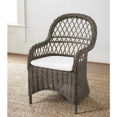 Brooke Dining Chair...279..38,5--24w--26,5d
