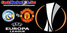 Bocoran Prediksi Rostov vs Manchester United 10 Maret 2017 #Rostov #Manchester United #UEFA #UEFA Europa League #UCL #Taruhan #Prediksi #Bola #Prediksibola #Betting #Online #CM303 #Bandar #judi #AGEN #AGENBOLA #TARUHAN #AGENTARUHAN #BOLA #AGENBOLA #PREDIKSI #PREDIKSITARUHAN #PREDIKSISKOR #JUDI #JUDIONLINE #AGENTERPERCAYA #BURSATARUHAN #JUDIBOLA #JUDICASINO #AGENCM303
