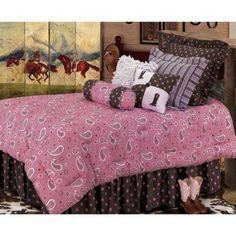 20 Best Rylies board images   Horse bedding, Bedding sets ...