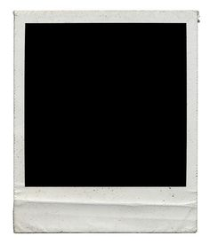Polaroid Frame | Polaroid Frame 10 | Flickr - Photo Sharing!