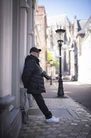robert vano - Hledat Googlem Coat, Jackets, Fashion, Down Jackets, Moda, Sewing Coat, Fashion Styles, Peacoats, Fashion Illustrations