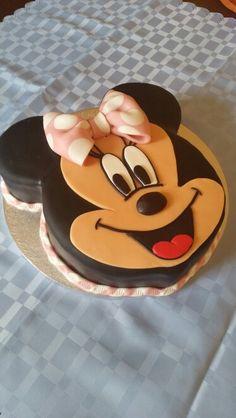 Mini kake