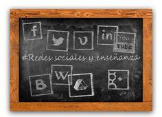 #Aprendizaje Nuevo intento de completar Curso: Redes sociales y enseñanza #RSEMOOC  ahora en #Moodle