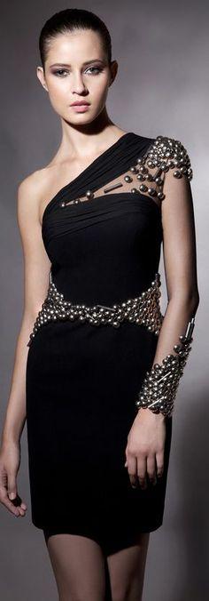 Imagen latina salsa dress
