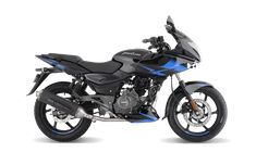Bajaj Pulsar Colours and 360 Degree View - Bajaj Auto Photo Poses For Boy, Boy Poses, Blue Background Images, Blue Backgrounds, Ktm Duke 200, Bajaj Auto, Hd Background Download, Four Wheelers, Motorcycle Cake