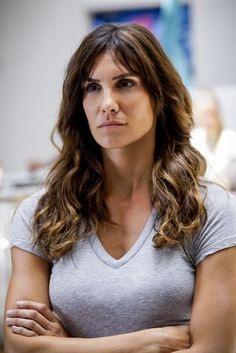 It's a good day for fans of the NCIS franchise. CBS has renewed for NCIS: Los Angeles (Season an Ncis Los Angeles Cast, Korn, Daniela Ruah Bikini, Serie Ncis, Massachusetts, Kensi Blye, Arrow Tv Shows, The Originals Show, Detective