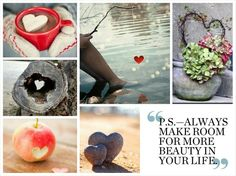 In the mood for hearts Love Collage, Beautiful Collage, Collages, Fb Cover Photos, Healing Heart, Color Quotes, Special Quotes, Fb Covers, Colour Board