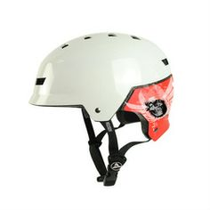 Amazing Design Skateboard Skating Helmet Koston Ac205-1 - Buy Skateboard Helmet,Skateboarding Helmet,Skating Helmet Product on Alibaba.com