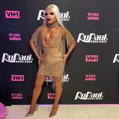 The Vivienne, Queen Pictures, Amazing Women, Handsome, Racing, The Incredibles, Drag Queens, Clothes For Women, Female