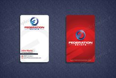 I will design a professional business card,Letterhead and envelope for $5
