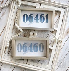 PERSONALIZED ZIPCODE WATERCOLOR  Wood Sign  |  Coastal Collection Town Zip Code Sign with State Silhouette  | Local Home Decor by ttcreative on Etsy Watercolor Wood, Watercolor Design, New England Farmhouse, Town Names, Wood Bead Garland, Ways To Show Love, Custom Wood Signs, Zip Code, Coastal Homes