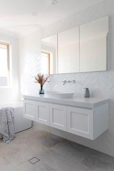 5 Ways To Design A Timeless Bathroom   ADP Bathroom Trends, Bathroom Renovations, Bathroom Ideas, Bathroom Vanity Designs, Bathroom Layout, Bathroom Interior Design, Modern Bathroom Design, Hampton Style Bathrooms, Coastal Style Bathrooms