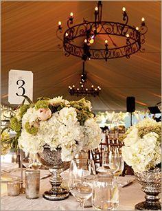 Cassandra & Company ~ Los Angeles wedding planner ~ wedding coordinator L.A.