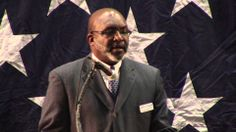 Savannah Debate: TMOT, The Entertainer, Explains His Sadness