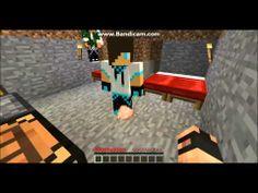 Minecraft cu Prieteni Ep 1: Mina Minecraft 2014, Youtube, Youtubers, Youtube Movies