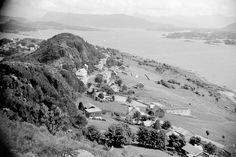 barndomsøya mi Mountains, Nature, Travel, Naturaleza, Viajes, Destinations, Traveling, Trips, Nature Illustration