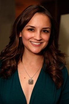 Rachael Leigh Cook March 14 - At my Sister's house, filming