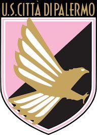 Resultado de imagem para palermo soccer team pink shirts
