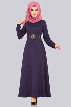 The Dress, High Neck Dress, Culture Clothing, Hijab Dress, Satin, Dresses With Sleeves, Princess, Long Sleeve, Womens Fashion