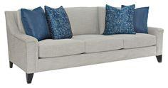 Bernhardt - Norton Sofa - B8887