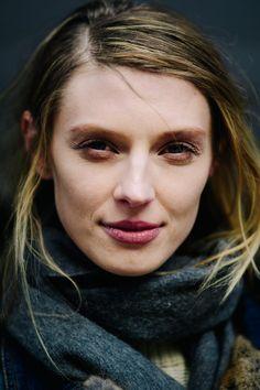 Le 21ème / Olga Sherer | New York City  #Fashion, #FashionBlog, #FashionBlogger, #Ootd, #OutfitOfTheDay, #StreetStyle, #Style