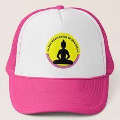 Mindfulness & Silent meditation - Buddha /dharma Trucker Hat yoga pants for work, yoga pants mesh, yoga shorts #yogapantsfolyfe #yogapantsanddance #yogapantsandstance, back to school, aesthetic wallpaper, y2k fashion Yoga Pants For Work, Sand Dance, Face Yoga Method, Easy Fathers Day Craft, Fathers Day Quotes, Yoga Shorts, Custom Hats, Keep Your Cool, Your Design