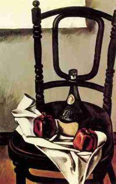 TAHIR SALAHOV/ TAİR SALAHOV/ ТАИР САЛАХОВ/ RƏSSAM/ ARTIST/ AZERBAIJANI PAINTER/ХУДОЖНИК/ Tahir Salahov b. 1928