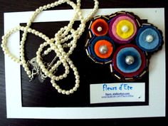 Sunny circles. Circles, Brooches, Sunnies, Crochet Necklace, Bracelets, Jewelry, Flowers, Bangles, Jewlery