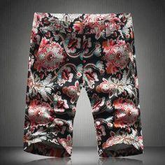 DaXi1 Hope Sweatpants for Boys /& Girls Fleece Active Joggers Elastic Pants