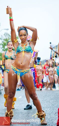 Does Jamaica Carnival need saving? Jamaica Carnival, Trinidad Carnival, Rio Carnival, Carnival Costumes, Jamaica Jamaica, Carnival Ideas, Safari, Carnival Photography, Crop Over