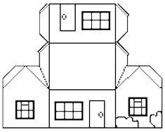 bouwplaat school