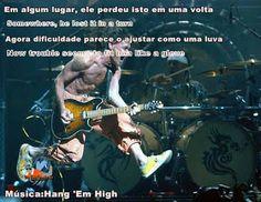 Os Inofensivos: Especial Van Halen