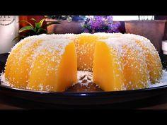 Εύκολο γλυκό ψυγείου με 3 υλικά - Konstantina's kitchen - YouTube Honeydew, Food And Drink, Pudding, Fruit, Drinks, Youtube, Desserts, Drinking, Tailgate Desserts